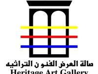 gen-gallery-image-350