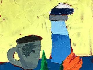 13-Abstract-Still-Life-copy-copy
