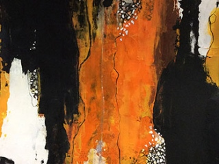 14-Abstract-Expressionism-copy-copy
