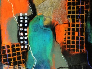 17-Abstract-Expressionism-copy-copy