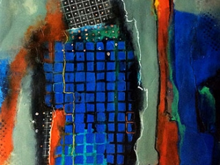 18-Abstract-Expressionism-copy-copy