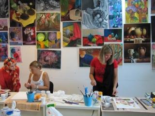 gen-gallery-image-thumb-263