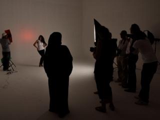 gen-gallery-image-thumb-269