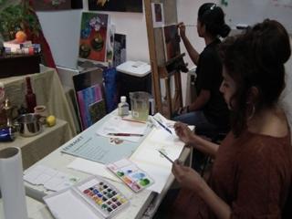 gen-gallery-image-thumb-274