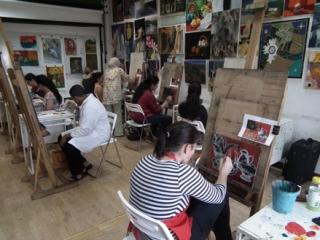 gen-gallery-image-thumb-570