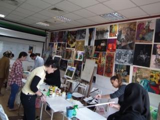 gen-gallery-image-thumb-573