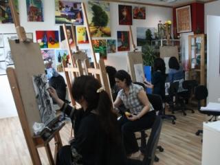 gen-gallery-image-thumb-578
