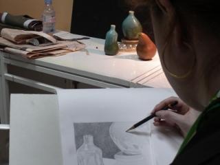 gen-gallery-image-thumb-579