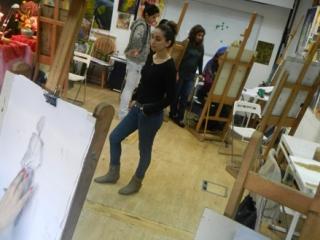 gen-gallery-image-thumb-585
