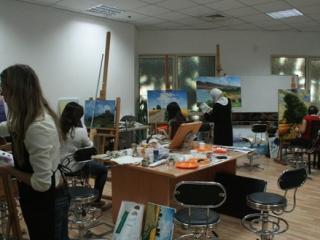 gen-gallery-image-thumb-592