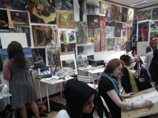 gen-gallery-image-thumb-593