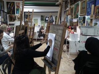 gen-gallery-image-thumb-598