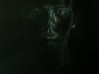 17-Portrait-Drawing