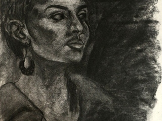 19-Portrait-Charcoal-Drawing