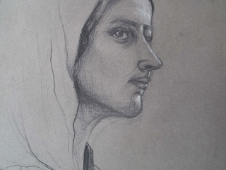 22-Portrait-Drawing