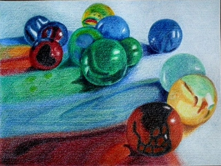 26-Colored-Pencil-Drawing