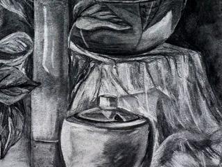 30-Drawing-Light-Shadow