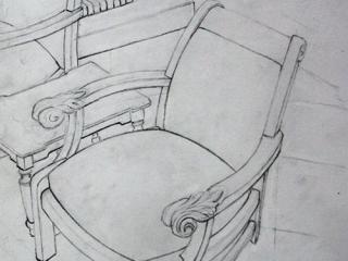 31-Basic-Drawing