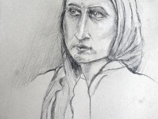 32-Portrait-Drawing