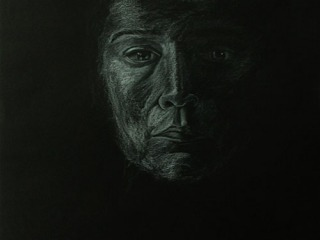 34-Portrait-Drawing