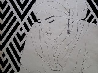 37-Figure-Drawing