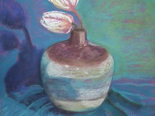 42-Soft-Pastel-Drawing