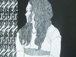 44-Figure-Drawing
