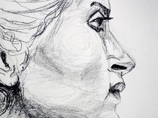 45-Portrait-Drawing