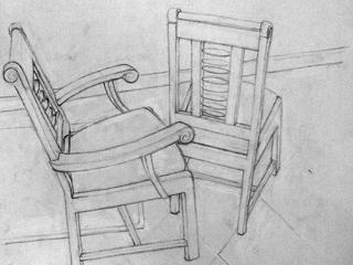 47-Basic-Drawing