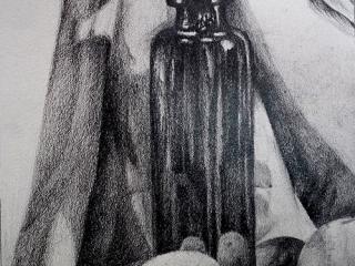 48-Drawing-Light-Shadow