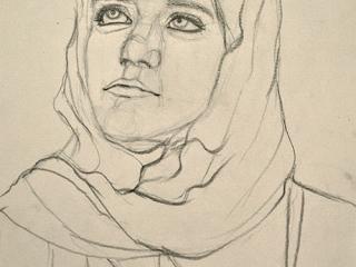 5-Portrait-Drawing