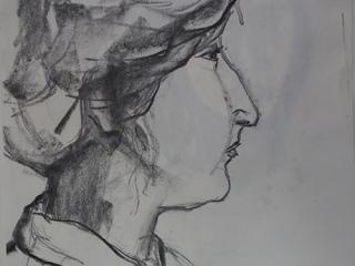 51-Portrait-Drawing