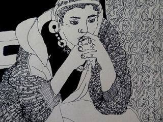 52-Figure-Drawing