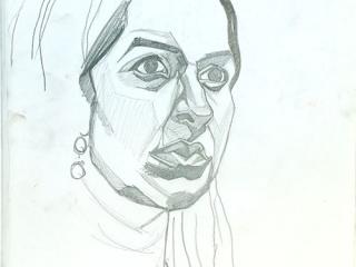 54-Portrait-Drawing