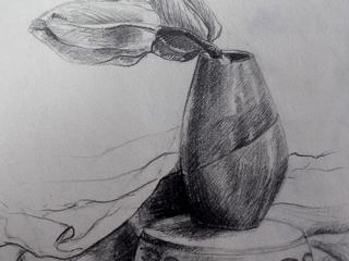 57-Drawing-Light-Shadow