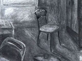 58-Charcoal-Drawing