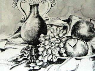 gen-gallery-image-168
