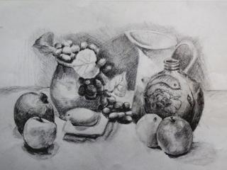 gen-gallery-image-780