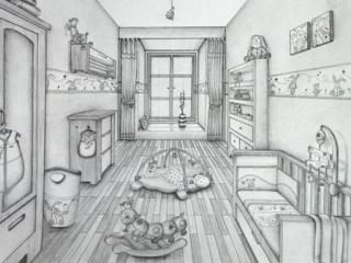 gen-gallery-image-781