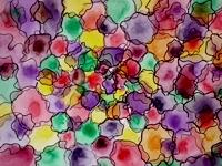 gen-gallery-image-743
