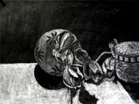 gen-gallery-image-745