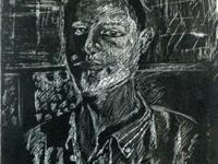 gen-gallery-image-441