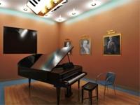 gen-gallery-image-432