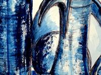 gen-gallery-image-440