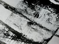 gen-gallery-image-443