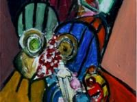 gen-gallery-image-407