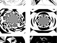 gen-gallery-image-411