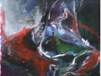 gen-gallery-image-418