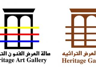 gen-gallery-image-878