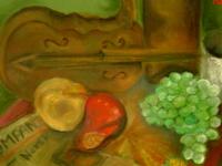 gen-gallery-image-387